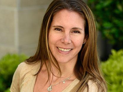 Karen Ruggiero