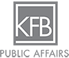 KFB Public Affairs