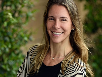 Karen Wulff